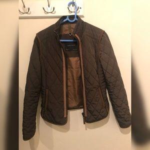 Zara jacket in XS